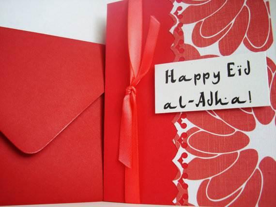 Beautiful-Unique-Ramadan-Greeting-Card-Ideas-_14