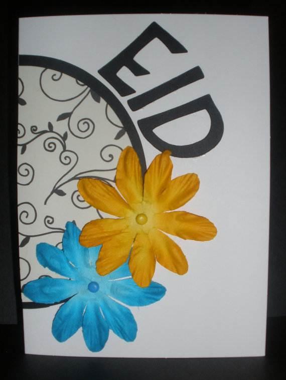 Beautiful-Unique-Ramadan-Greeting-Card-Ideas-_18