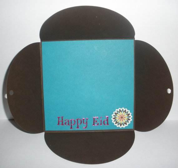 Beautiful-Unique-Ramadan-Greeting-Card-Ideas-_21