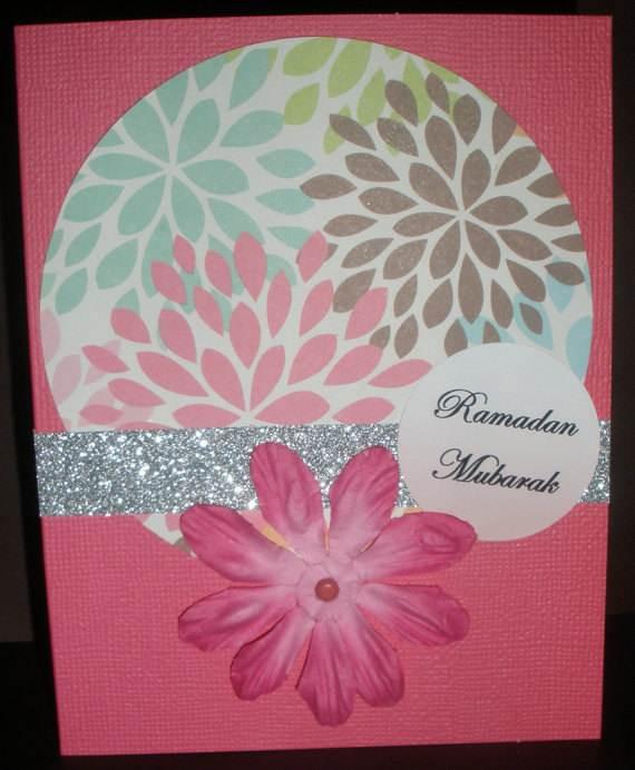 Beautiful-Unique-Ramadan-Greeting-Card-Ideas-_27