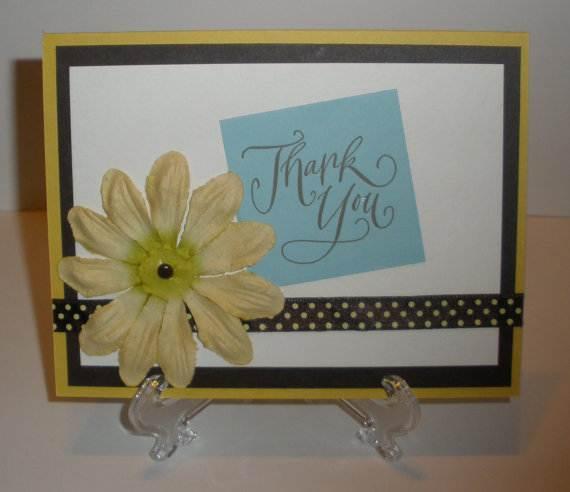 Beautiful-Unique-Ramadan-Greeting-Card-Ideas-_30