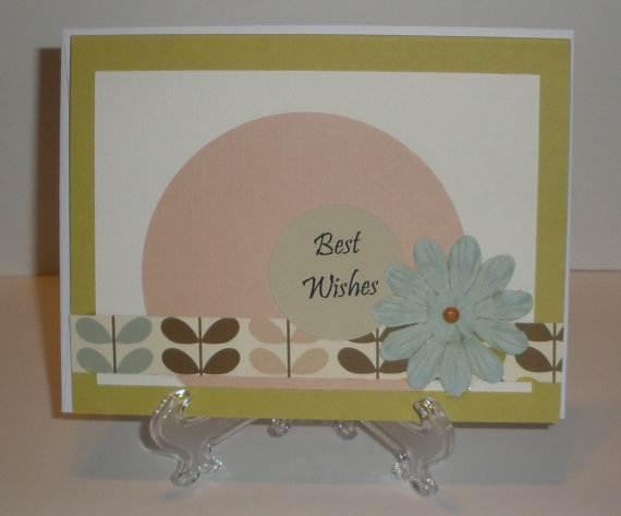Beautiful-Unique-Ramadan-Greeting-Card-Ideas-_32