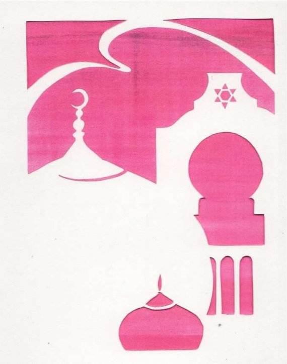 Beautiful-Unique-Ramadan-Greeting-Card-Ideas-_41
