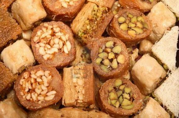 Best-Ramadan-Oriental-Desserts-and-Sweets_20