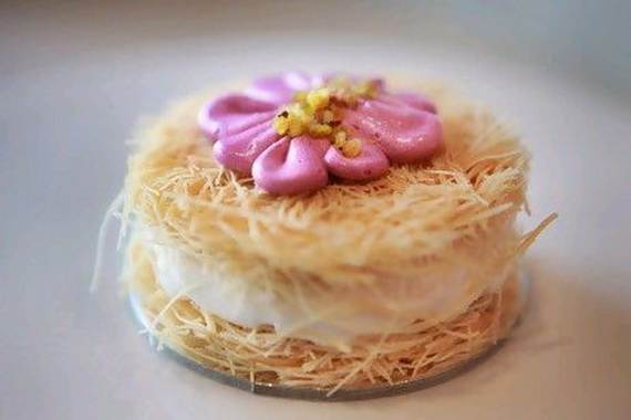 Best-Ramadan-Oriental-Desserts-and-Sweets_29