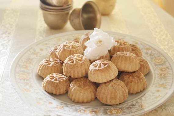 Best-Ramadan-Oriental-Desserts-and-Sweets_55