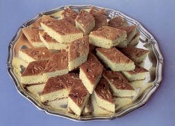Best-Ramadan-Oriental-Desserts-and-Sweets_65