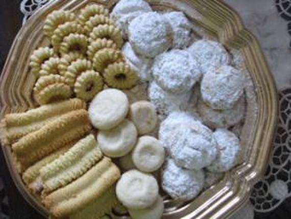 Best-Ramadan-Oriental-Desserts-and-Sweets_66