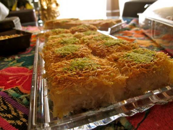 Best-Ramadan-Oriental-Desserts-and-Sweets_67