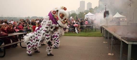 Chinese-Dragon-Boat-Festival-Duanwu-Jie-Origin-History-China-Festival_06