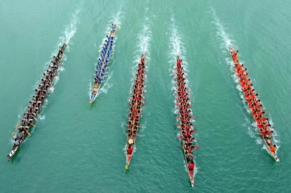 Chinese-Dragon-Boat-Festival-Duanwu-Jie-Origin-History-China-Festival_09