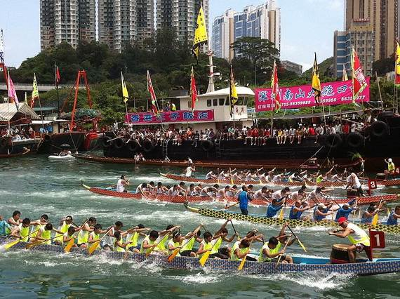 Chinese-Dragon-Boat-Festival-Duanwu-Jie-Origin-History-China-Festival_12