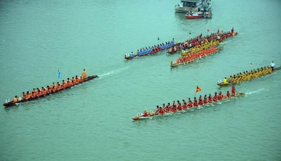 Chinese-Dragon-Boat-Festival-Duanwu-Jie-Origin-History-China-Festival_20