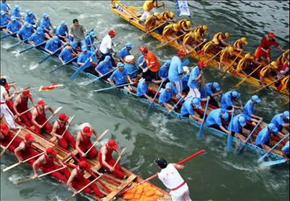 Chinese-Dragon-Boat-Festival-Duanwu-Jie-Origin-History-China-Festival_21
