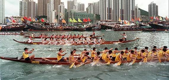Chinese-Dragon-Boat-Festival-Duanwu-Jie-Origin-History-China-Festival_22