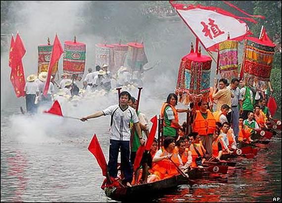 Chinese-Dragon-Boat-Festival-Duanwu-Jie-Origin-History-China-Festival_24
