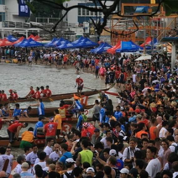 Chinese-Dragon-Boat-Festival-Duanwu-Jie-Origin-History-China-Festival_26