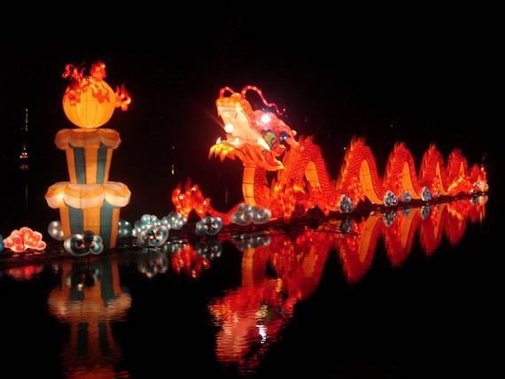 Chinese-Dragon-Boat-Festival-Duanwu-Jie-Origin-History-China-Festival_29