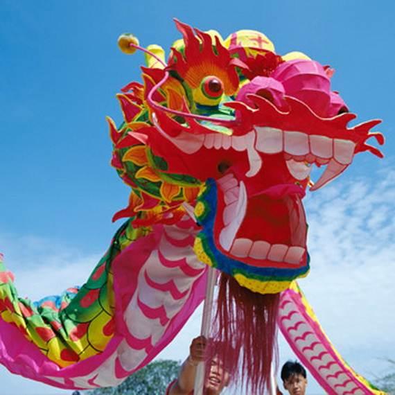 Chinese-Dragon-Boat-Festival-Duanwu-Jie-Origin-History-China-Festival_31