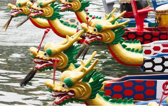 Chinese-Dragon-Boat-Festival-Duanwu-Jie-Origin-History-China-Festival_33