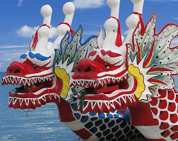 Chinese-Dragon-Boat-Festival-Duanwu-Jie-Origin-History-China-Festival_34