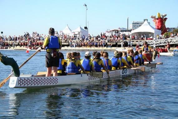 Chinese-Dragon-Boat-Festival-Duanwu-Jie-Origin-History-China-Festival_41