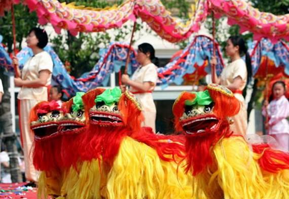 Chinese-Dragon-Boat-Festival-Duanwu-Jie-Origin-History-China-Festival_42