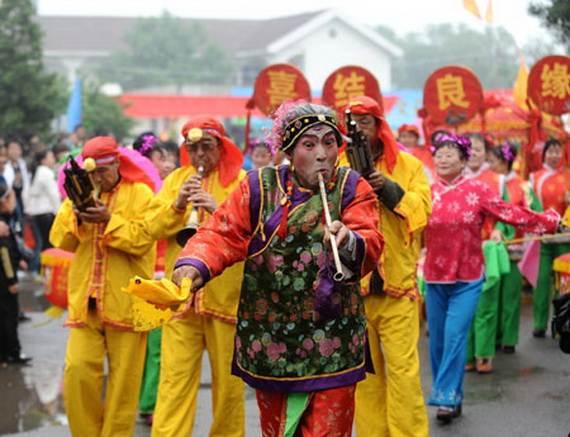 Chinese-Dragon-Boat-Festival-Duanwu-Jie-Origin-History-China-Festival_43