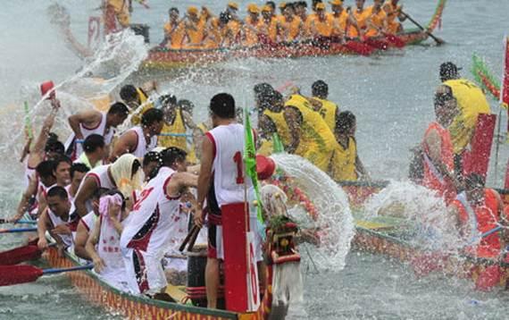 Chinese-Dragon-Boat-Festival-Duanwu-Jie-Origin-History-China-Festival_44