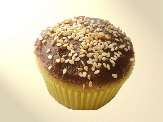 Delicious-Ramadan-Cupcakes-Desserts_04