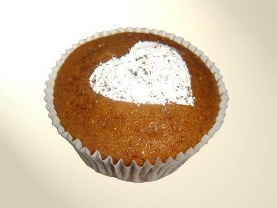 Delicious-Ramadan-Cupcakes-Desserts_05