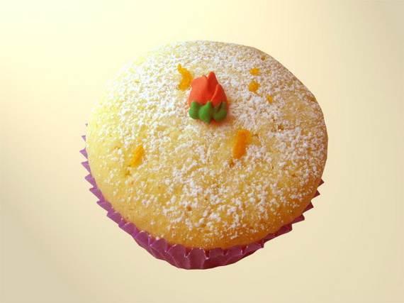 Delicious-Ramadan-Cupcakes-Desserts_06