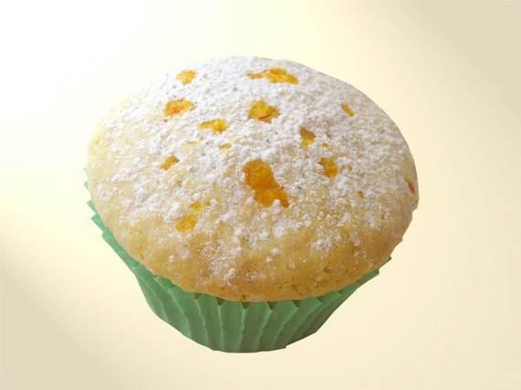 Delicious-Ramadan-Cupcakes-Desserts_09