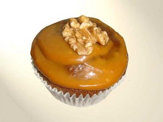 Delicious-Ramadan-Cupcakes-Desserts_11