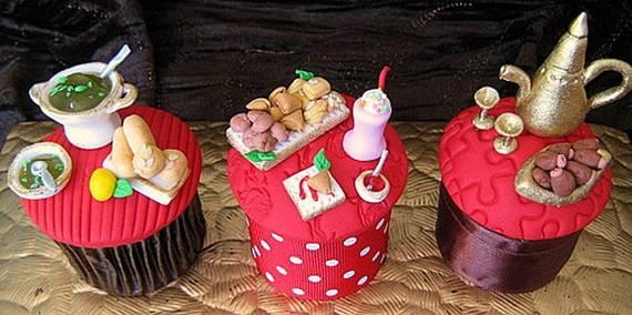 Delicious-Ramadan-Cupcakes-Desserts_13