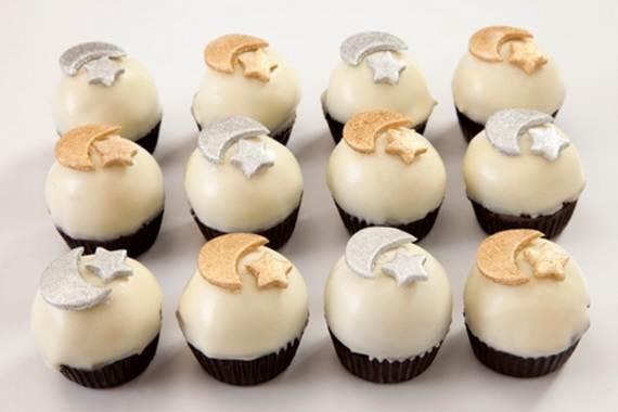Delicious-Ramadan-Cupcakes-Desserts_14