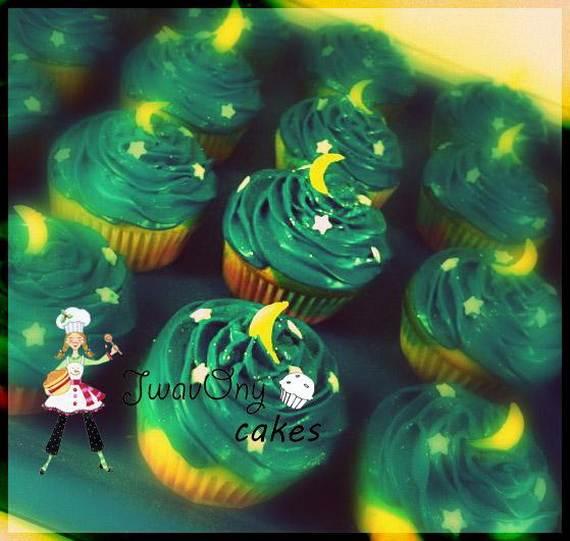 Delicious-Ramadan-Cupcakes-Desserts_16