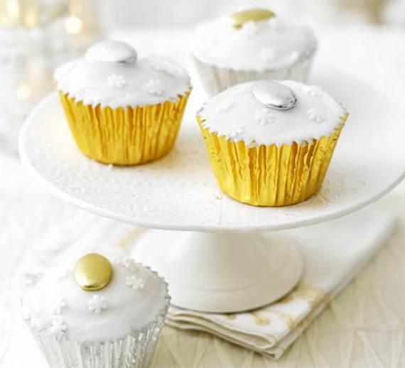 Delicious-Ramadan-Cupcakes-Desserts_20