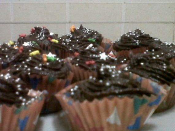 Delicious-Ramadan-Cupcakes-Desserts_25