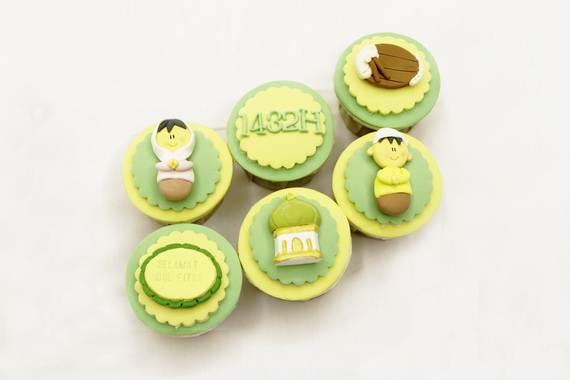 Delicious-Ramadan-Cupcakes-Desserts_28
