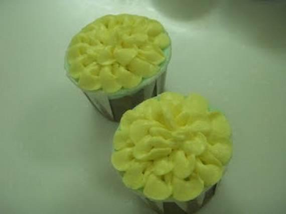 Delicious-Ramadan-Cupcakes-Desserts_30
