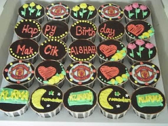 Delicious-Ramadan-Cupcakes-Desserts_33