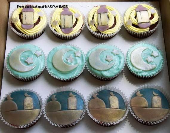 Delicious-Ramadan-Cupcakes-Desserts_37