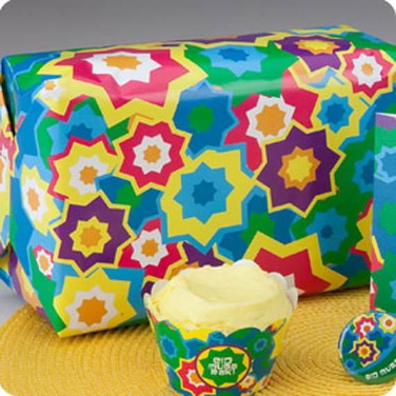 Delicious-Ramadan-Cupcakes-Desserts_39