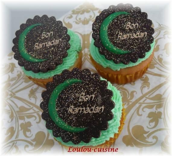 Delicious-Ramadan-Cupcakes-Desserts_41
