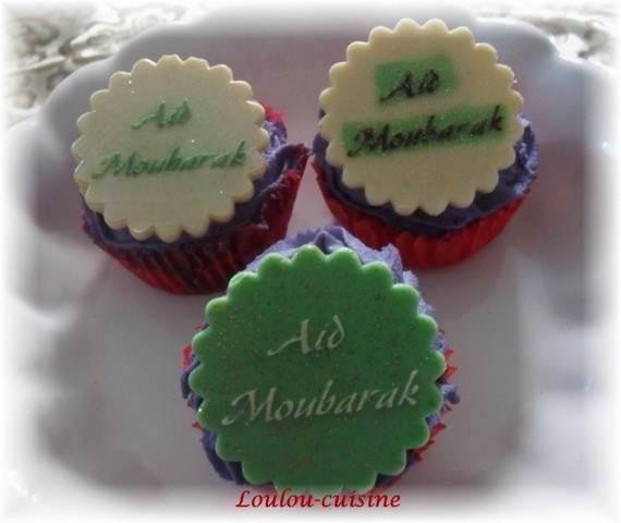 Delicious-Ramadan-Cupcakes-Desserts_42