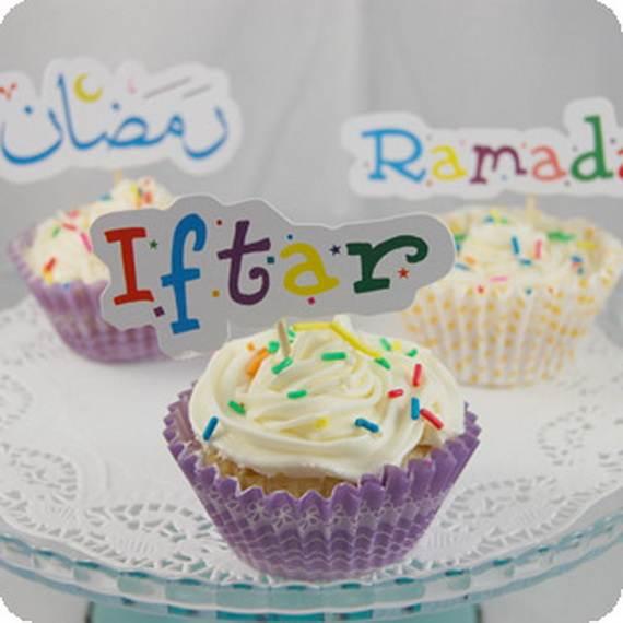 Delicious-Ramadan-Cupcakes-Desserts_45