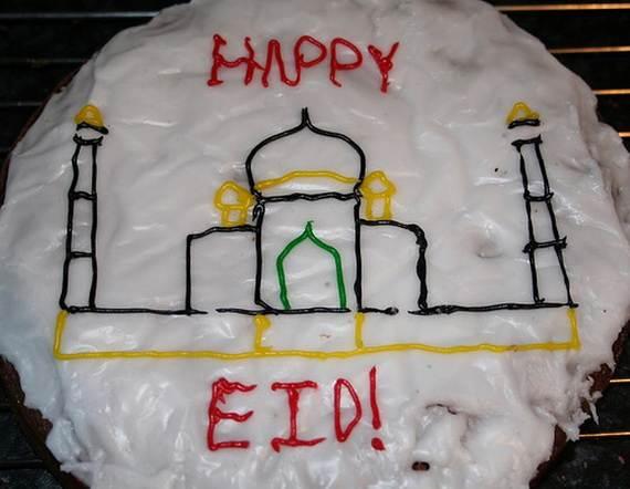 Delicious-Ramadan-Cupcakes-Desserts_47