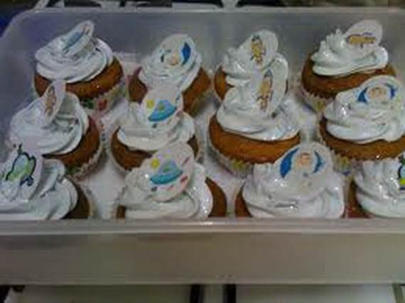 Delicious-Ramadan-Cupcakes-Desserts_49