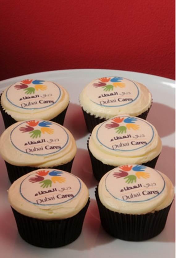 Delicious-Ramadan-Cupcakes-Desserts_50
